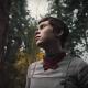 Trailer de 'Gretel & Hansel'
