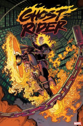 ¡Está de regreso! Estrenarán nueva serie de Ghost Rider aHR0cDovL3d3dy5uZXdzYXJhbWEuY29tL2ltYWdlcy9pLzAwMC8yNjQvMjM3L2kwMi9HSE9TVFIyMDE5MDAxLmpwZw-329x500