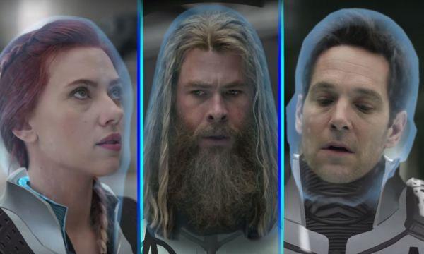 Así era el diseño original de los 'Time Suit' en 'Avengers: Endgame' disen%CC%83o-original-de-los-%E2%80%98Time-Suit%E2%80%99-1-600x360