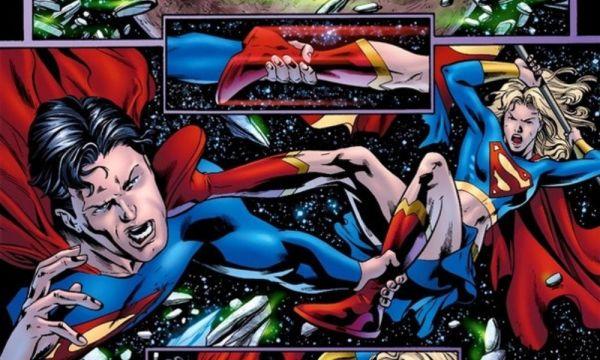 ¿Qué esconde el cinturón de Superman? hebilla-de-Superman-2-600x360