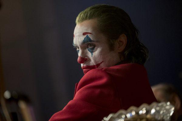 Nuevas fotos de 'Joker' revelan si habrá o no cameo de Jack Nicholson joaquin-phoenix-joker-movie-600x400