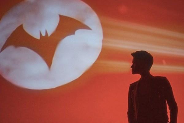 Revelan las primeras imágenes de la novia de 'Batwoman' Batwoman-600x400