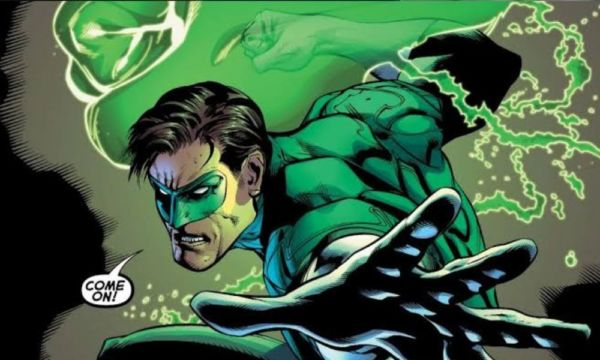 Un Guardian of the Galaxy es favorito para ser el nuevo Green Lantern Bradley-Cooper-seri%CC%81a-Hal-Jordan-600x360