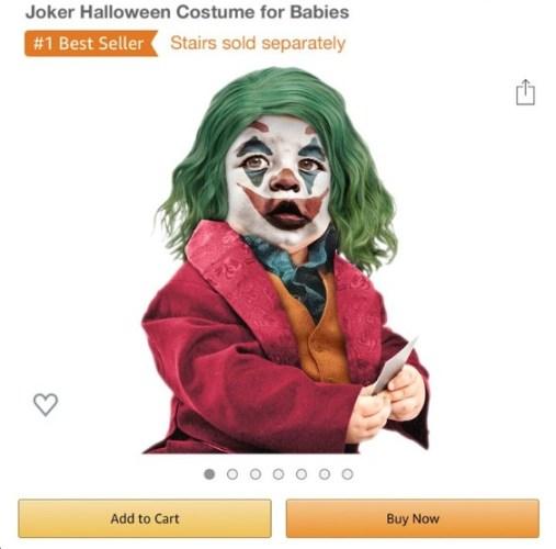 Inspirado en el villano de DC, nace mini Joker para Halloween Captura-de-Pantalla-2019-10-31-a-las-16.06.37-507x500