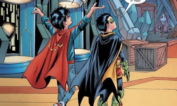 DC estaría planeando remplazar a todos sus superhéroes DC-remplazara%CC%81-a-todos-sus-superhe%CC%81roes-600x360