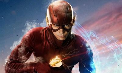 Flash morirá en el Arrowverse