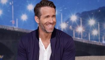 Fortuna de Ryan Reynolds por plataformas streaming