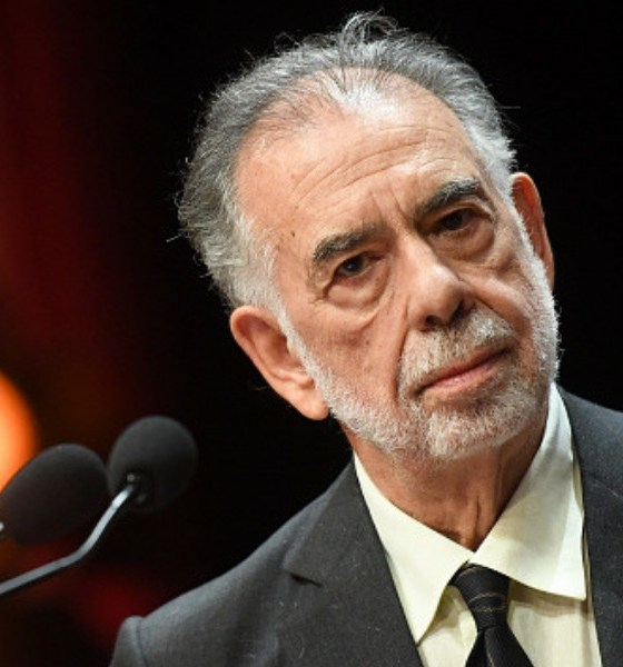 Francis Ford Coppola criticó a Marvel
