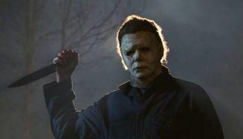 Halloween Kills muestra como sobrevivió Michael Myers