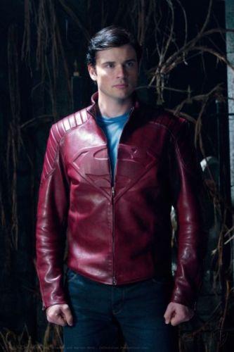 ¿Por qué Superman siempre termina siendo el villano? Kal-El-Evil-Smallville-333x500