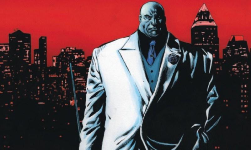Cortesía de Daredevil: En el universo Marvel legalizan la marihuana Marvel-legaliz%C3%B3-la-marihuana