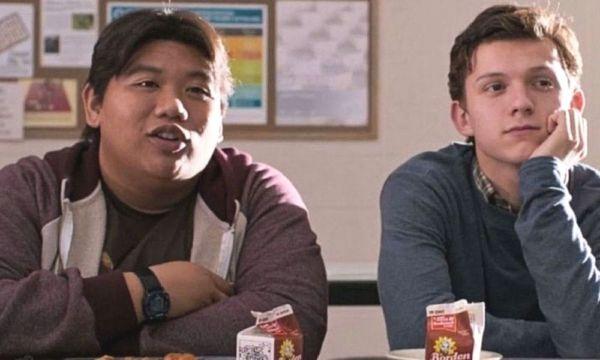 Spider-Man se enfrentará a uno de sus mejores amigos en su siguiente filme Ned-Leeds-se-convertira%CC%81-en-Hobgoblin-600x360