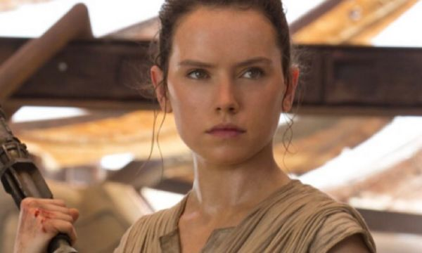 Después de 'The Rise of Skywalker' un personaje de Star Wars tendría su película Peli%CC%81cula-de-Rey-de-Star-Wars-600x360