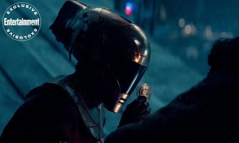 Revelan imagen de un misterioso personaje de 'Star Wars: The Rise of Skywalker' Personaje-de-Keri-Russell-en-Star-Wars-png