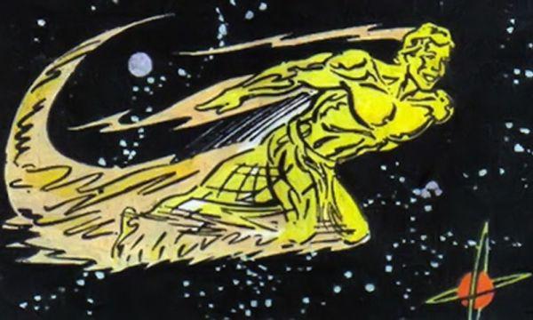 ¿Marvel cuenta con un superhéroe tan rápido como Flash? Runner-y-Quicksilver-no-le-pueden-ganar-a-Flash-1-600x360