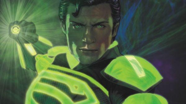 Un nuevo héroe de la Justice League podría hacer su debut en el Arrowverse Smallville-Lantern-600x338