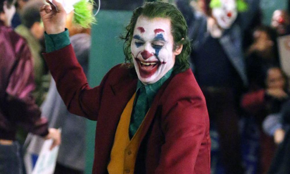 Vigilarán el estreno de 'Joker'