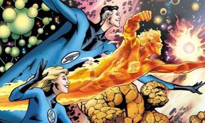 director se postuló para dirigir 'Fantastic Four'