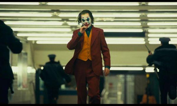 'Game of Thrones' y 'Joker' tienen más similitudes de lo que crees en-que-se-parecen-Joker-y-Game-of-Thrones-600x360