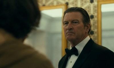 Thomas Wayne es realmente el padre de Arthur Fleck