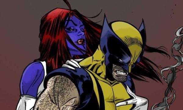 Relaciones prohibidas en Marvel, cuando el héroe se enamora del villano he%CC%81roe-se-enamora-del-villano-1-600x360