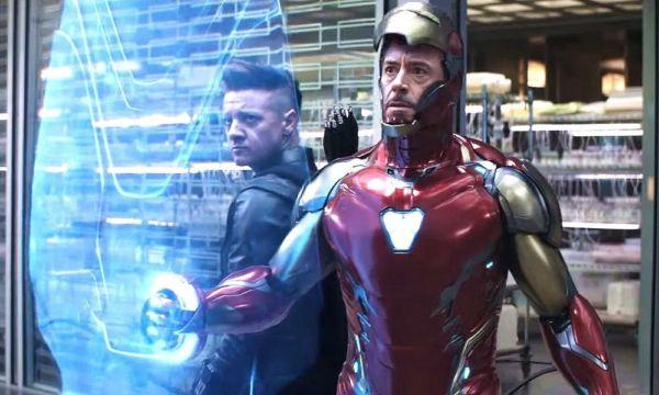 'Iron Man 1' explica por qué Tony Stark pudo hacer el chasquido por-qu%C3%A9-Tony-Stark-pudo-hacer-el-chasquido-600x360