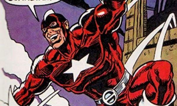 ¿Quién es Red Guardian? El personaje con el que David Harbour entra al MCU quien-es-red-guardian-2-600x360