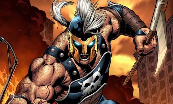 Avengers que están en el olvido, pero que son tan poderosos como Thor ranking-de-joker-10-600x360