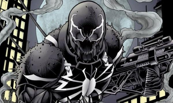 Avengers que están en el olvido, pero que son tan poderosos como Thor ranking-de-joker-11-600x360