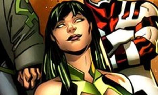 Avengers que están en el olvido, pero que son tan poderosos como Thor ranking-de-joker-7-600x360