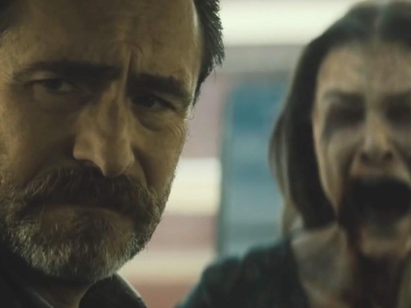 Trailer de 'The Grudge'