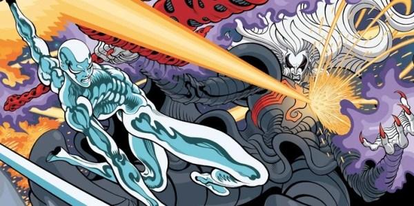 Ni los Eternals, ni los Celestials: Este héroe inició el Universo de Marvel Captura-de-Pantalla-2019-11-04-a-las-12.10.05-600x299