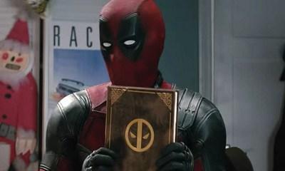 Cuándo se estrenará 'Deadpool 3'