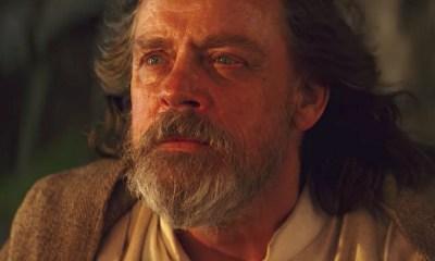 Estudiantes Jedi de Luke Skywalker no murieron1