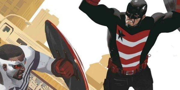 Captain America regresará en 'Falcon and The Winter Soldier' Falcon-Versus-US-Agent-600x300