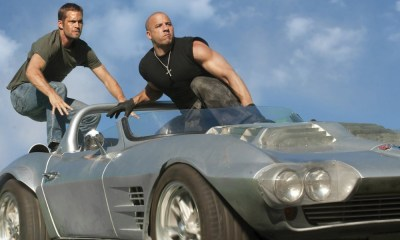 'Fast and Furious 10' terminaría con la saga