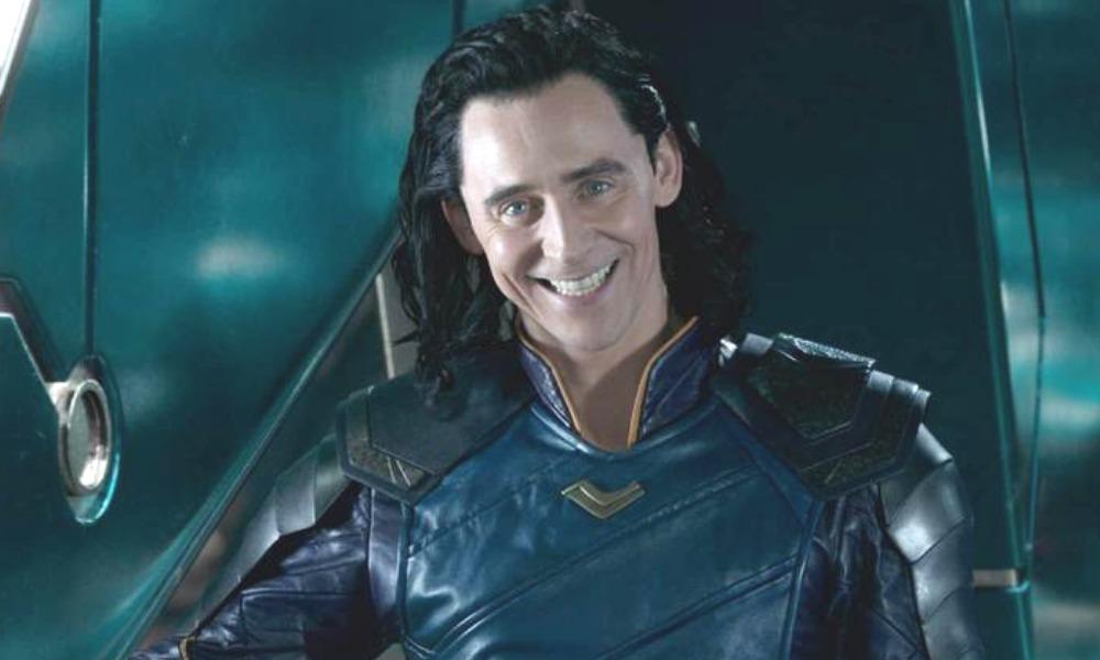 'Loki' estaría relacionada con 'Doctor Strange 2'
