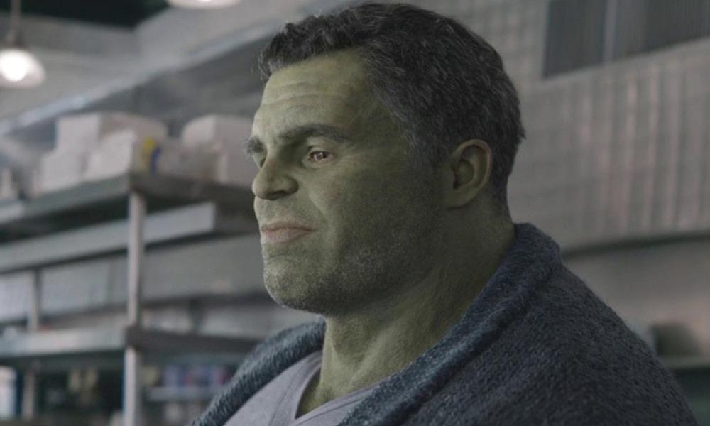 Lou Ferrigno criticó al Hulk de Mark Ruffalo