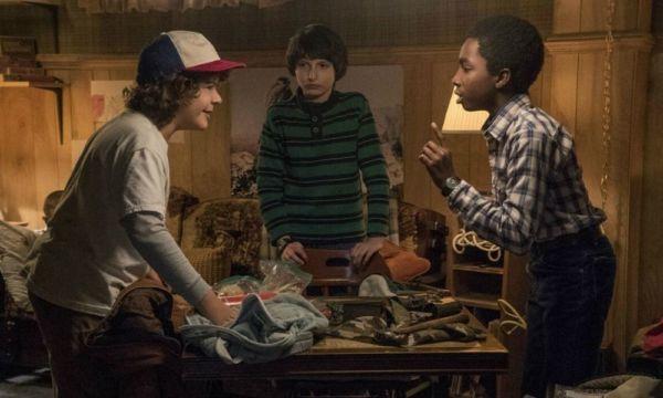 Revelan el nombre del primer episodio de 'Stranger Things 4' The-hellfire-club-sera%CC%81-el-primer-episodio-de-Stranger-Things-4-600x360