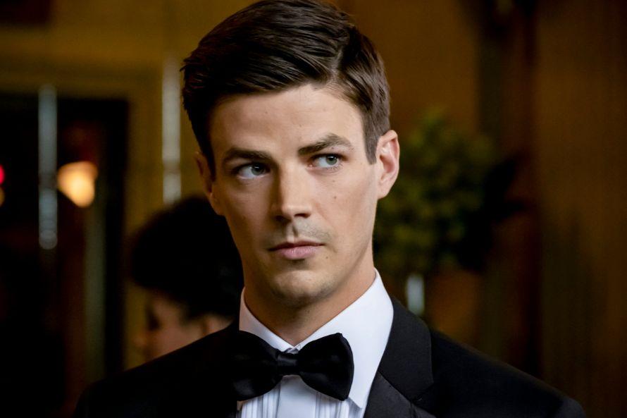 El regreso de una villana en 'The Flash' previo a 'Crisis on Infinite Earths' The_Flash_License_To_Elongate-05