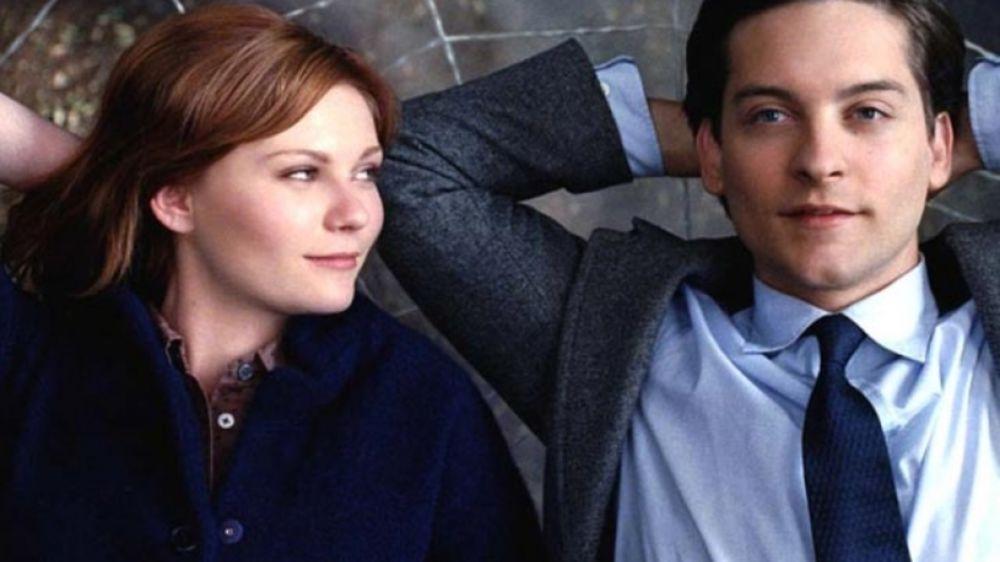 Tobey Maguire y Kirsten Dunst iban estar en 'Final Destination'