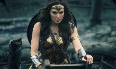 'Wonder Woman 2' se estrena en 2020
