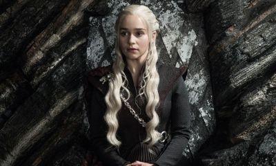 detalles del vestuario de daenerys