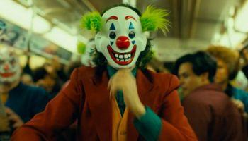 elementos que deben aparecer en la secuela de 'Joker'