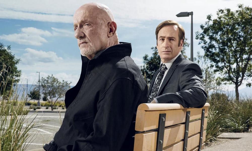 teaser de 'Better Call Saul' anuncia fecha de estreno