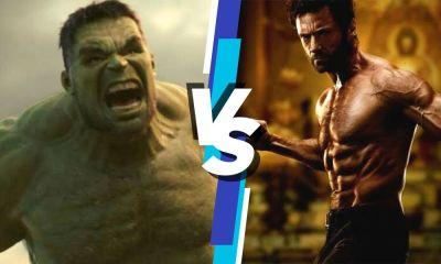 película de hulk contra wolverine