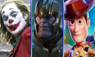 'Avengers Endgame' fue lo más comentado en Twitter en el 2019