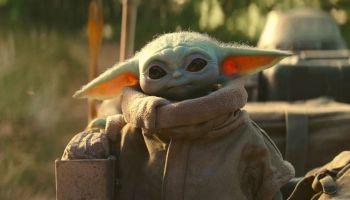 Baby Yoda no aparecerá en 'The Rise of Skywalker'