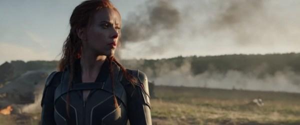Todos los trajes que Black Widow usará en su película por fin revelados Captura-de-Pantalla-2019-12-03-a-las-10.45.29-600x251
