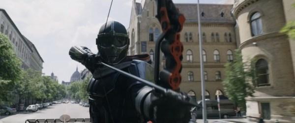 Todos los trajes que Black Widow usará en su película por fin revelados Captura-de-Pantalla-2019-12-03-a-las-10.47.44-600x250